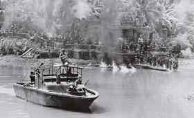 Apocalypse Now - Bild 83