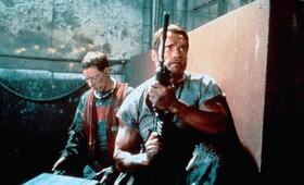 Running Man mit Arnold Schwarzenegger und Marvin J. McIntyre - Bild 198
