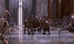 Star Wars: Episode I - Die dunkle Bedrohung - Bild 47