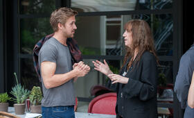 Song to Song mit Ryan Gosling - Bild 80