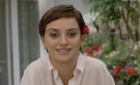 Ma Ma mit Penélope Cruz - Bild 94