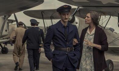 Frühes Versprechen mit Charlotte Gainsbourg und Pierre Niney - Bild 8