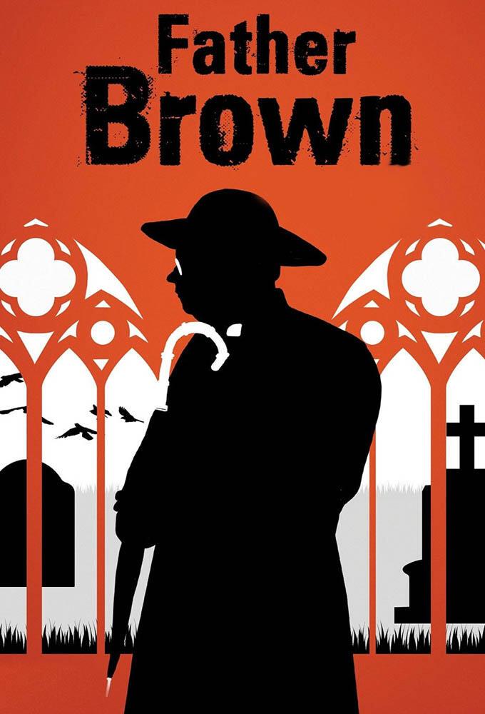 Father Brown Staffel 6 Deutsch