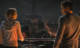Passengers mit Jennifer Lawrence und Chris Pratt - Bild 43