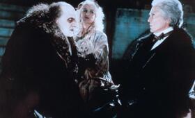 Batmans Rückkehr mit Christopher Walken, Danny DeVito und Cristi Conaway - Bild 10