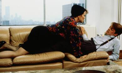 Das Geheimnis meines Erfolges mit Michael J. Fox und Margaret Whitton - Bild 8