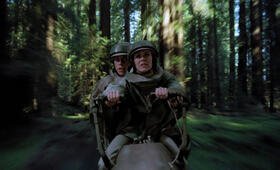 Die Rückkehr der Jedi-Ritter mit Mark Hamill - Bild 2