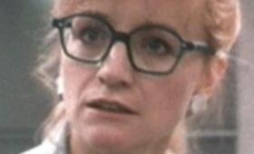 Rosemary Dunsmore - Bild 1
