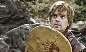 Game of Thrones - Bild 43