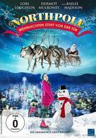 Northpole 2 - Weihnachten steht vor der Tür