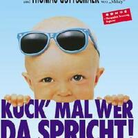 Kuck Mal Wer Da Spricht 2 Stream