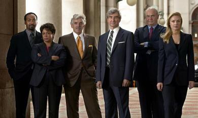 Law & Order - Bild 2