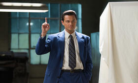 The Wolf of Wall Street mit Leonardo DiCaprio - Bild 30