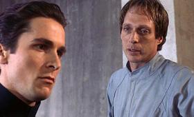 Equilibrium mit Christian Bale und William Fichtner - Bild 12