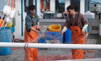 Manchester by the Sea mit Casey Affleck und Kyle Chandler - Bild 2