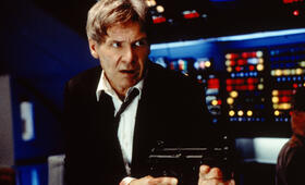 Air Force One mit Harrison Ford - Bild 2