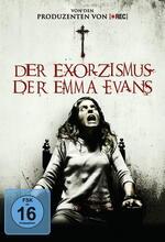Der Exorzismus der Emma Evans Poster