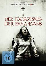 Der Exorzismus der Emma Evans - Poster