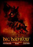 Night of the Werewolf - Er wird Dich zerfleischen