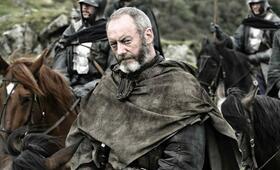 Game of Thrones - Bild 72
