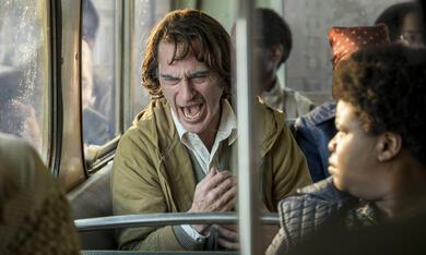 Joker mit Joaquin Phoenix - Bild 5