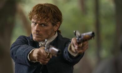 Outlander - Staffel 4 mit Sam Heughan - Bild 7