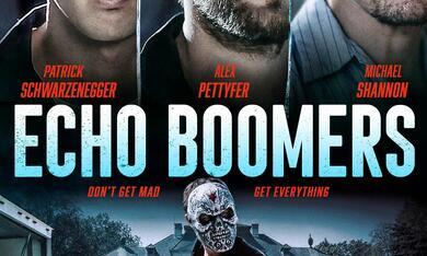 Echo Boomers - Bild 1
