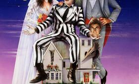 Beetlejuice mit Michael Keaton - Bild 22