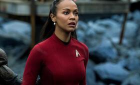 Star Trek Beyond mit Zoe Saldana - Bild 25
