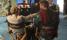 Thor 3: Tag der Entscheidung mit Chris Hemsworth und Taika Waititi - Bild 116