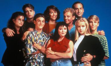 Beverly Hills, 90210 - Bild 9