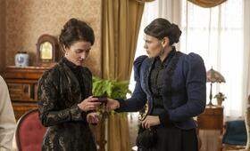 The Lizzie Borden Chronicles, The Lizzie Borden Chronicles Staffel 1 mit Christina Ricci und Clea DuVall - Bild 26