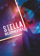 Stella Blomkvist - Poster