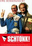 Schtonk!