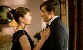 Liebe ohne Krankenschein mit Jake Gyllenhaal und Jessica Biel - Bild 92