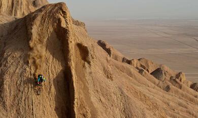 Where the Trail Ends - Bild 6