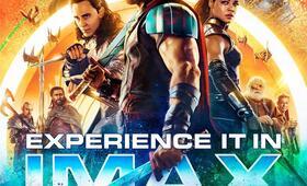 Thor 3: Tag der Entscheidung - Bild 91