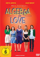 Algebra in Love