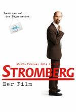 Stromberg: Der Film Poster