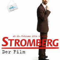 Stromberg Film