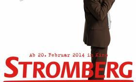 Stromberg-der-film.de - Bild 14