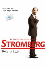 Stromberg: Der Film - Poster