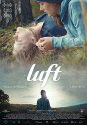 Luft Poster