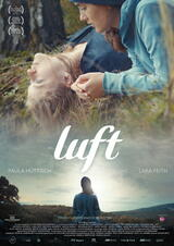 Luft - Poster