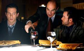 Foolproof mit Ryan Reynolds, David Suchet und Joris Jarsky - Bild 58