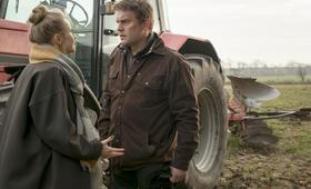 Echte Bauern singen besser mit Sebastian Bezzel und Susanne Bormann - Bild 6