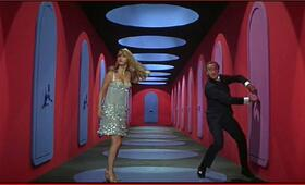 Casino Royale 1967 - Bild 19