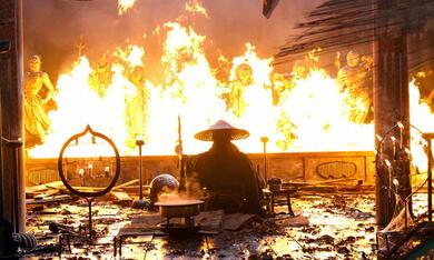 Rurouni Kenshin - Bild 6