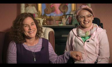 The Act, The Act - Staffel 1 mit Patricia Arquette und Joey King - Bild 12