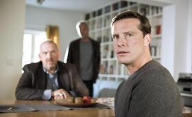 Tatort: Nachbarn mit Dietmar Bär und Florian Panzner - Bild 63